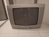 Vendo television color - foto