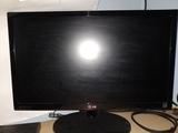 Monitor LG FullHD - foto