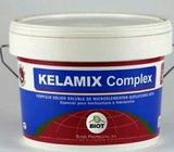 KELAMIX COMPLEX Y NPK.  ENVÍO GRATIS - foto