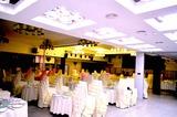 COMERCIAL-RECEPCIONISTA  HOTEL EVENTOS - foto