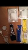 Smartwatch iwo8 - foto
