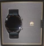 Huawei Watch GT Active - foto