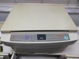 Fotocopiadora, impresora y fax - foto