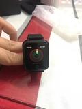 Vendo Reloj Inteligente LEMFO B57 - foto