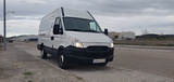 IVECO - DAILY 35S13 - foto
