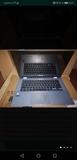 Portátil Asus VivoBook - foto