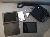 iPad 2 de 64Gb - foto