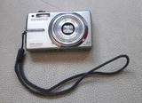Cámara fotográfica digital Olympus Lens - foto