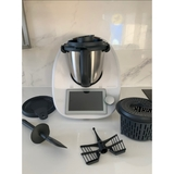 thermomix TM6 - foto