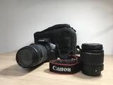 Fotografo para eventos - foto