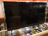"""Televisor samsung 49"""" 124cm qled 4k ultr - foto"""