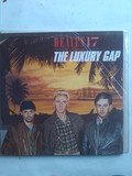 Heaven 17 the luxury gap lp - foto