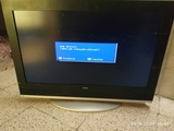 tv oki tdt integrado full hd - foto