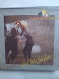 Thompson twins quick step & side kick lp - foto
