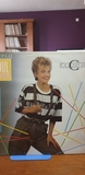 Disco vinilo c.c. catch soul survivor 87 - foto