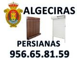 Reparacion persianas Algeciras - foto