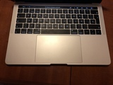 Vendo MacBook Pro 13\\ - foto