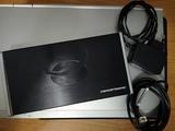 Caja externa para disco duro 3,5 - foto