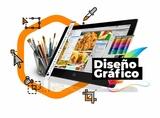 Tenerife ¡imprenta y diseÑo grÁfico-web! - foto