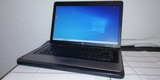 Portatil HP, Intel i3, 4GB DDR3, 500GB H - foto