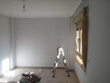 ///.pintor barato - foto