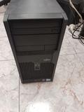 PC i3 - 4GB RAM Con W7 y Office 2010 - foto