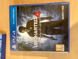 Uncharted 4 - foto