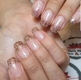 Uñas de Gel, Acrilicas vigo 39e - foto