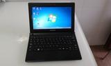 Samsung notebook n-150 - foto