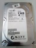 disco duro sata 500 gb 3.5 para torre pc - foto