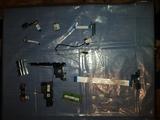 despiece hp 15-bs101ns - foto