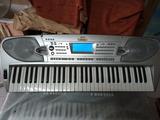 teclado Worlde W220 - foto