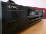 Ecualizador Kenwood KE 2060 - foto