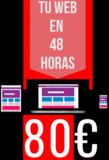 PÁGINAS WEBS PARA AUDITORES EN 48 HORAS - foto