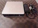 Mini PC HP Compaq con Windows 10  Office - foto