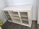 portes y montaje de muebles ikea - foto