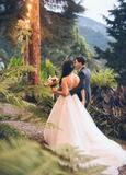 fotógrafo económico para bodas - foto
