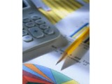 Asesor contable y fiscal - foto