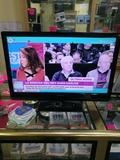 "TV Philips 22\"" - foto"
