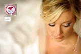 profesional-FOTO Y VIDEO +ALBUM 990 EUR - foto