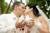quieres algo original en tu boda??? - foto