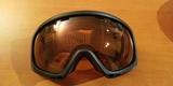 GAFAS DE SKI Y DE-SNOWBOARD UNISEX.  - foto
