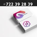 cádiz * diseñador gráfico - web etc - foto