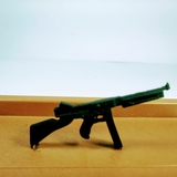 armamento para Playmobil - foto
