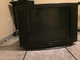 Televisión Sony - foto