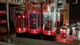 Reparación amplificadores Hi-Fi válvulas - foto