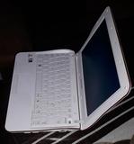 """Ordenador Portátil Samsung  de 10.1\\\"""" - foto"""