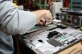 Arreglo  de televisores samsung lg - foto