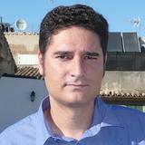 BUSCO TRABAJO DE ADMVO.  36% DISCAPACIDAD - foto
