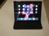 IPad 2 16 GB   Wifi/ 3G - foto